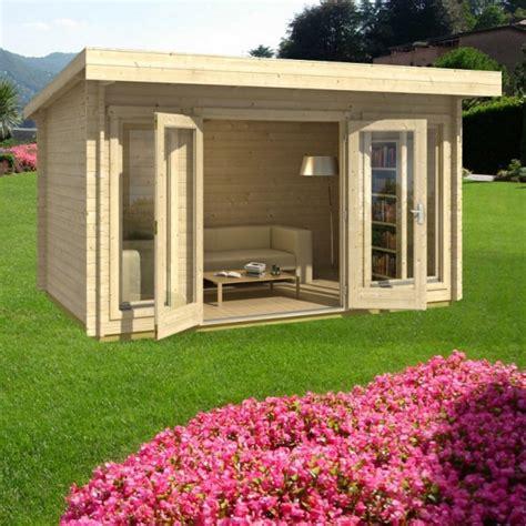 casetta di legno giardino casetta da giardino in legno di abete margherita 3 3 x2m