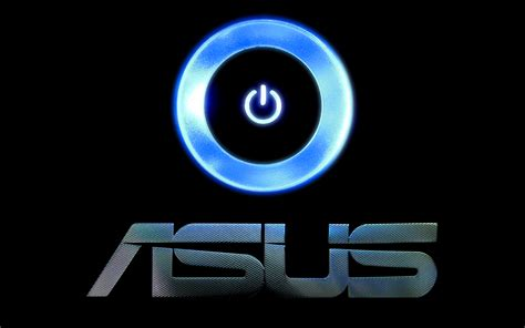asus cool wallpaper logo logo wallpaper collection cool logo wallpaper
