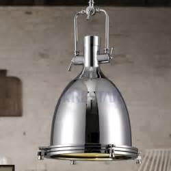 Wholesale Lighting Fixtures Buy Wholesale Lighting Fixtures Dining Room From China Lighting Fixtures Dining Room