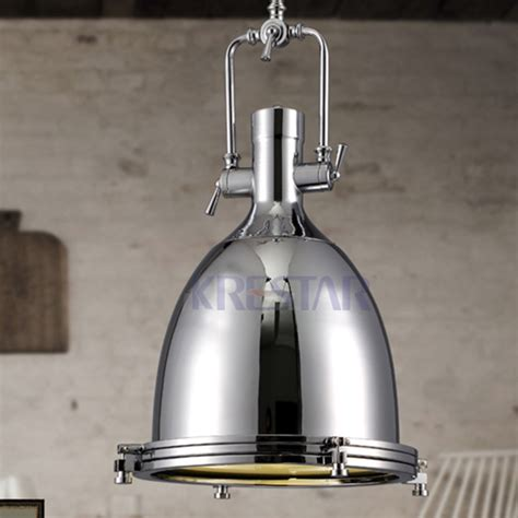 retro kitchen lighting fixtures vintage pendant lights e27 industrial retro edison ls