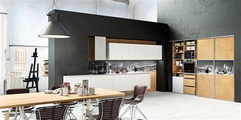 fabricant cuisine italienne cuisine cuisines morel cuisiniste fabricant sur mesure