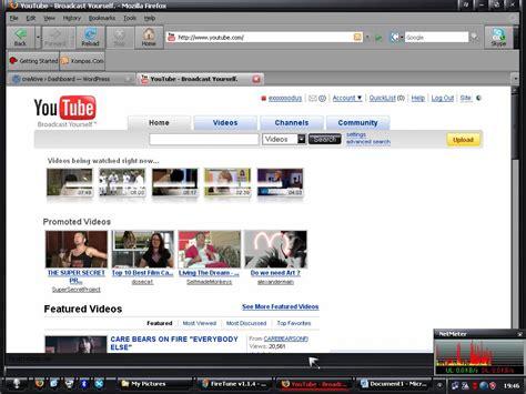 bagaimana download mp3 dari youtube blog archives revizionsushi