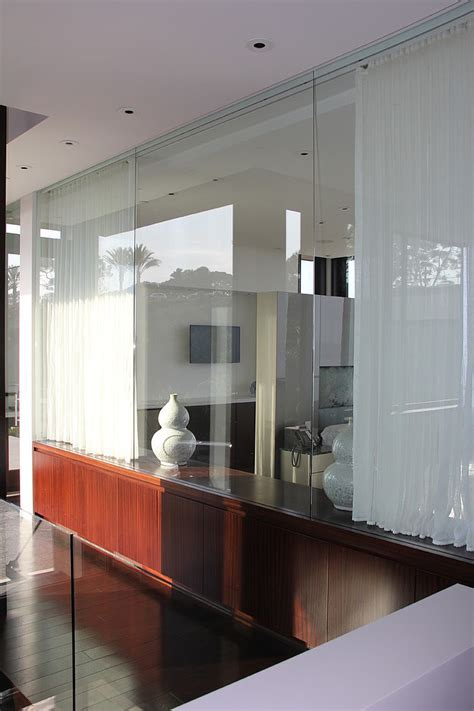 Interior Architects Orange County by California Style Home Collections Orange County Interior