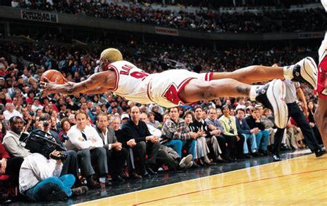 best sports 100 greatest sports photos