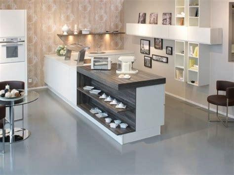 Plan De Salle De Bain 3858 by Davaus Net Modele Cuisine Aviva Avec Des Id 233 Es