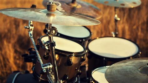 wallpaper laptop drums drum set wallpaper 183