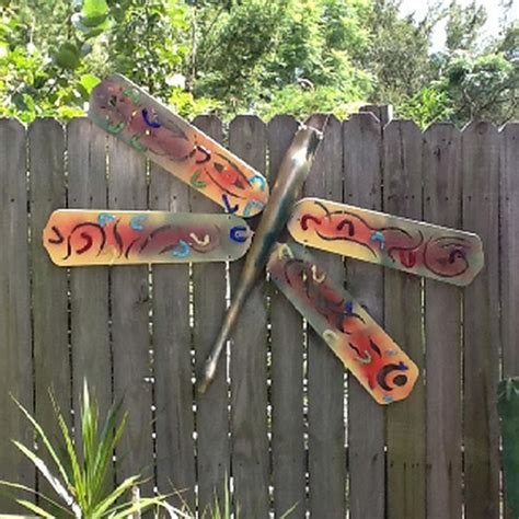 can you buy replacement blades for ceiling fans best 25 giant dragonfly ideas on pinterest ceiling fan