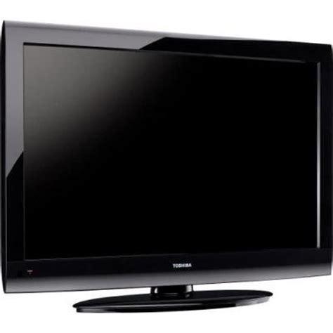 Tv Panasonic Plasma 42 panasonic viera x1 series tc 42px14 42 inch 720p plasma