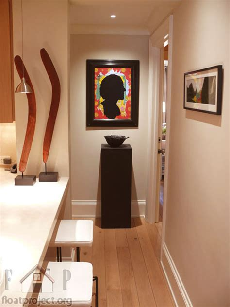 feng shui interior the most common feng shui interior design mistakes home