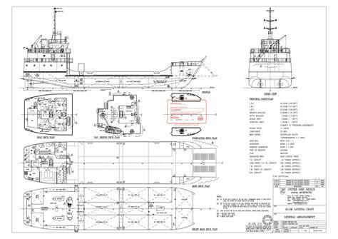 plan com index of image ships ga plan lct