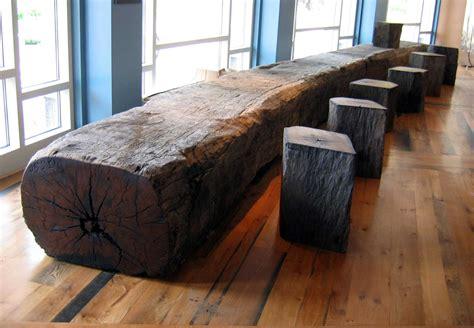 longleaf lumber salvaged southern  oak