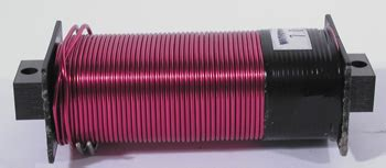 laminated steel inductor steel laminate 7 0 mh 15 awg inductors