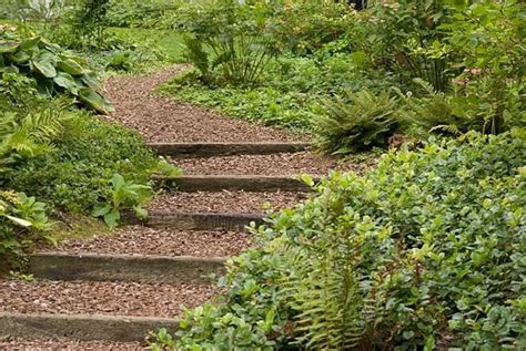 easy landscaping ideas for slopes 25 beautiful hill landscaping ideas and terracing inspirations
