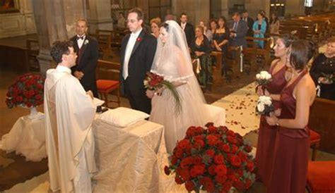 imagenes matrimonio catolico ceremonias cat 243 licas en italia