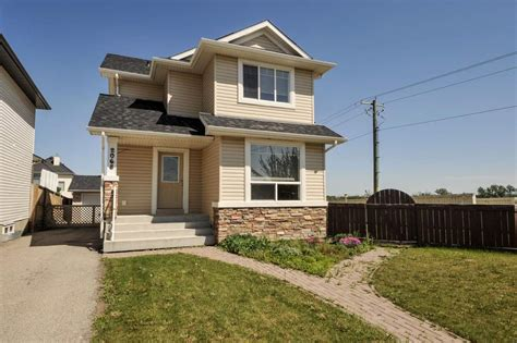 3 Bedroom For Rent Calgary 3 Bedrooms Calgary South West House For Rent Ad Id Mpr