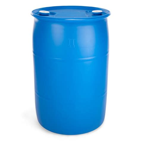 55 gallon drums for free 55 gallon drum blue tight briden solutions