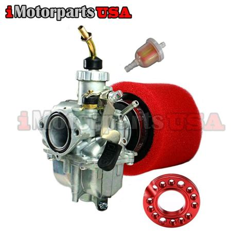 lifan replacement engine parts find engine parts replacement engines