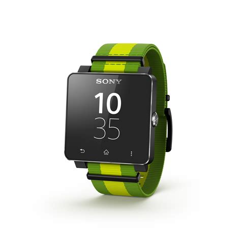 20 top smart watches of the past, present and future