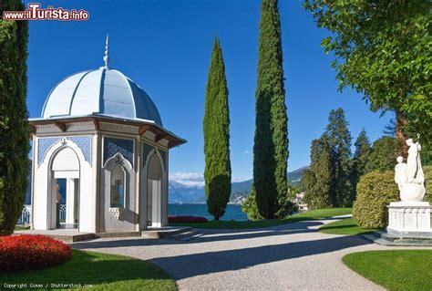 i giardini piu belli i parchi e i giardini pi 249 belli da visitare in italia