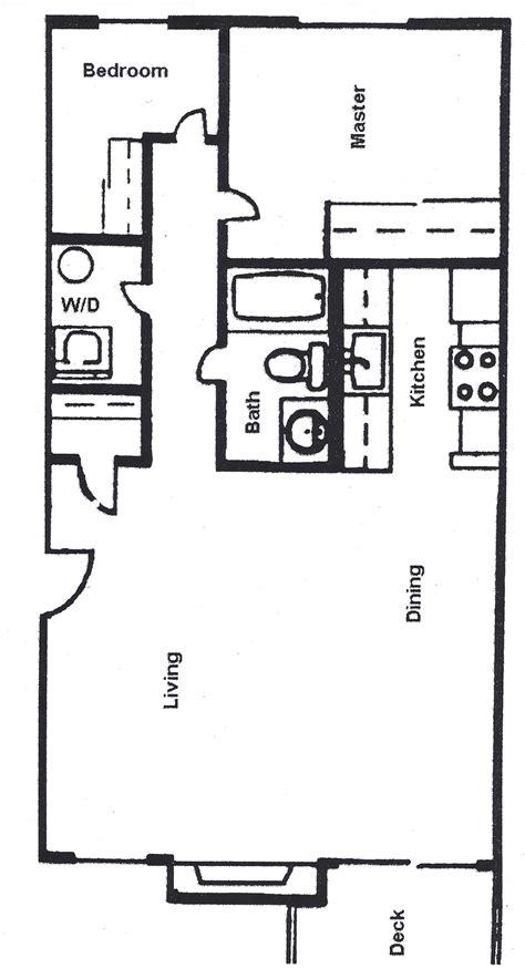 olympia floor plan westlakes apartments olympia wa floor plans