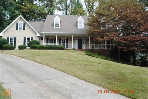 dunwoody reo homes foreclosures in dunwoody