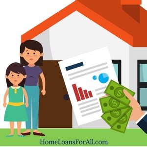 help buying a house for single moms home loans for single mothers 7 options to own a home