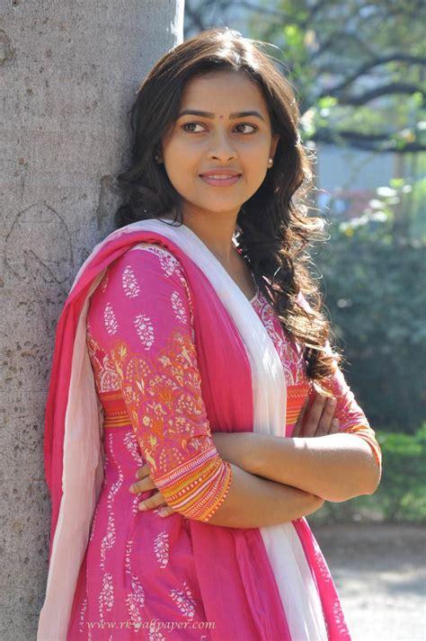 actress sri divya photos hd tamil actress sri divya hd wallpaper rk wallpapers