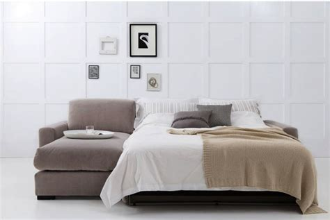 L Shaped Sofa Bed With Storage by Wooden L Shaped Sofa Bed With Storage Buy Wooden L Shaped Sofa Bed With Storage Sofa Bed Sofa