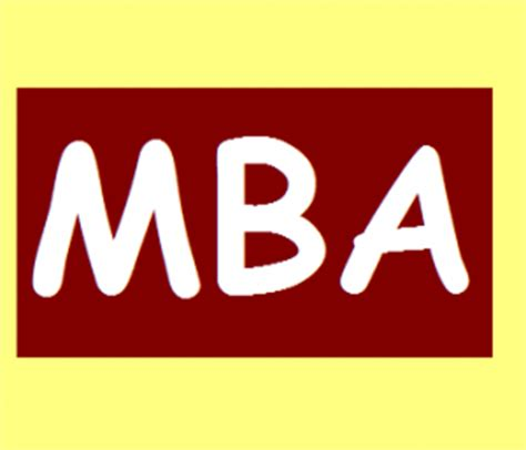 Dse Mba by Top Mba Colleges In India