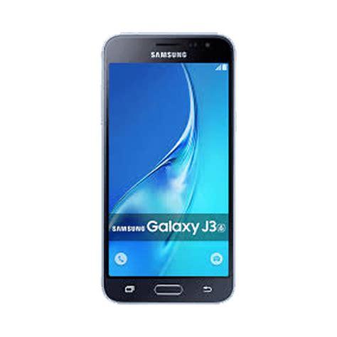 telus koodo samsung galaxy j3 6 sm j320w8 unlock code phone unlocking shop