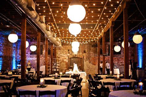 dinner venues bridal luncheon venues in birmingham al rooftop wedding