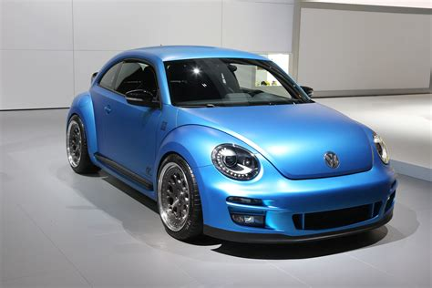 volkswagen supercar volkswagen super beetle chicago 2013 picture 80800