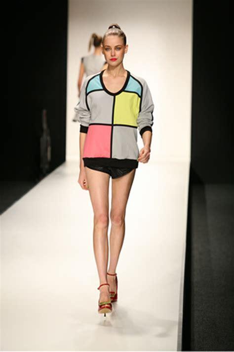 Tina Kalivas Dress by Fashion