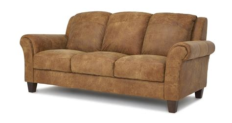 Where Are Dfs Sofas Made Dfs Peyton Ranch Leather Sofa Set Inc 3 Seater 2 Seater