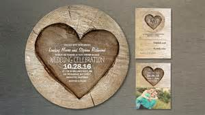 wedding invitations barn theme ideas of rustic country themed wedding invitations