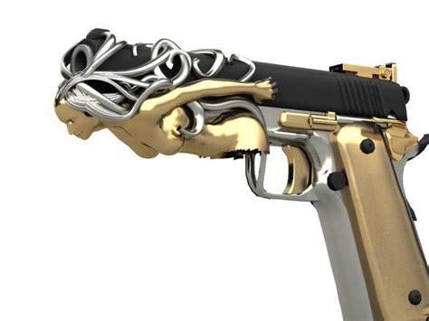 gun designs 248 best images about girly guns on pinterest 1911
