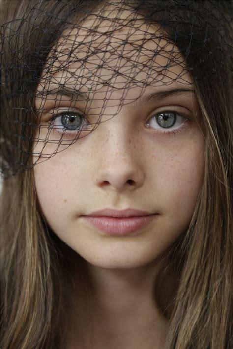 Maika Maxi 241 best meika woollard images on portraits