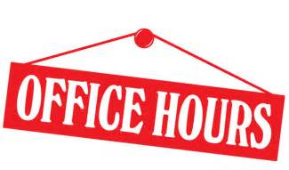 school committee office hours educate hopkinton