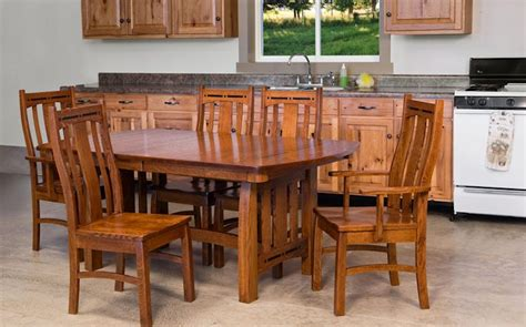 Amish Furniture Wisconsin by Amish Furniture Wisconsin