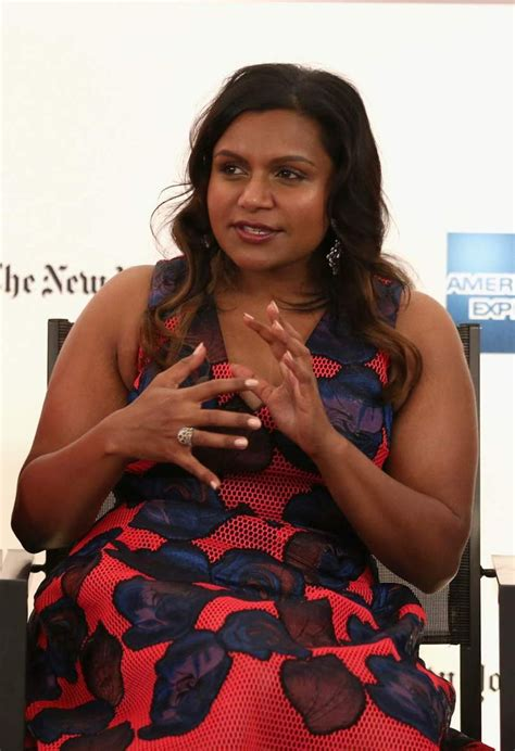 mindy kaling book mindy kaling reveals details of new book with bj novak