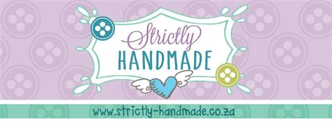 Strictly Handmade - strictly handmade accessories in amanzimtoti