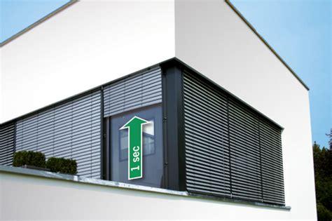 jalousie eckfenster au 223 enjalousien woma markisen fabrikation
