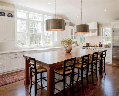 dining room drum pendant lighting alliancemv com 20 dining room pendant light designs ideas design