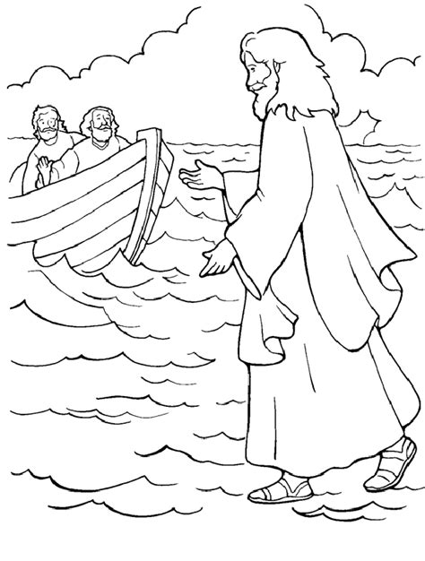 coloring page jesus of god bible coloring pages free printable pictures coloring