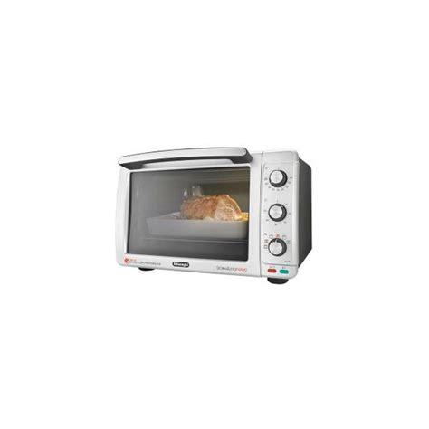 Delonghi Eo 3285 Oven Silver delonghi eo3285 price malaysia priceme