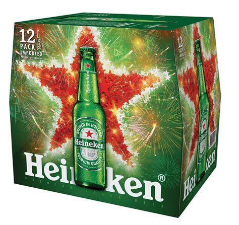 heineken christmas bottle heineken unveils limited edition packaging large format magnum bottles the