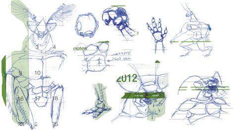 doodle up bug bug doodles by poiuytre00750 on deviantart