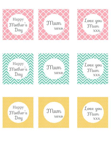 s day tags printable s day printable tags and toppers my may
