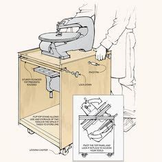 do staircase wiring with 3 different methods electrical
