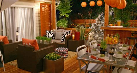 deco patio 30 inspiring patio decorating ideas to relax on a days
